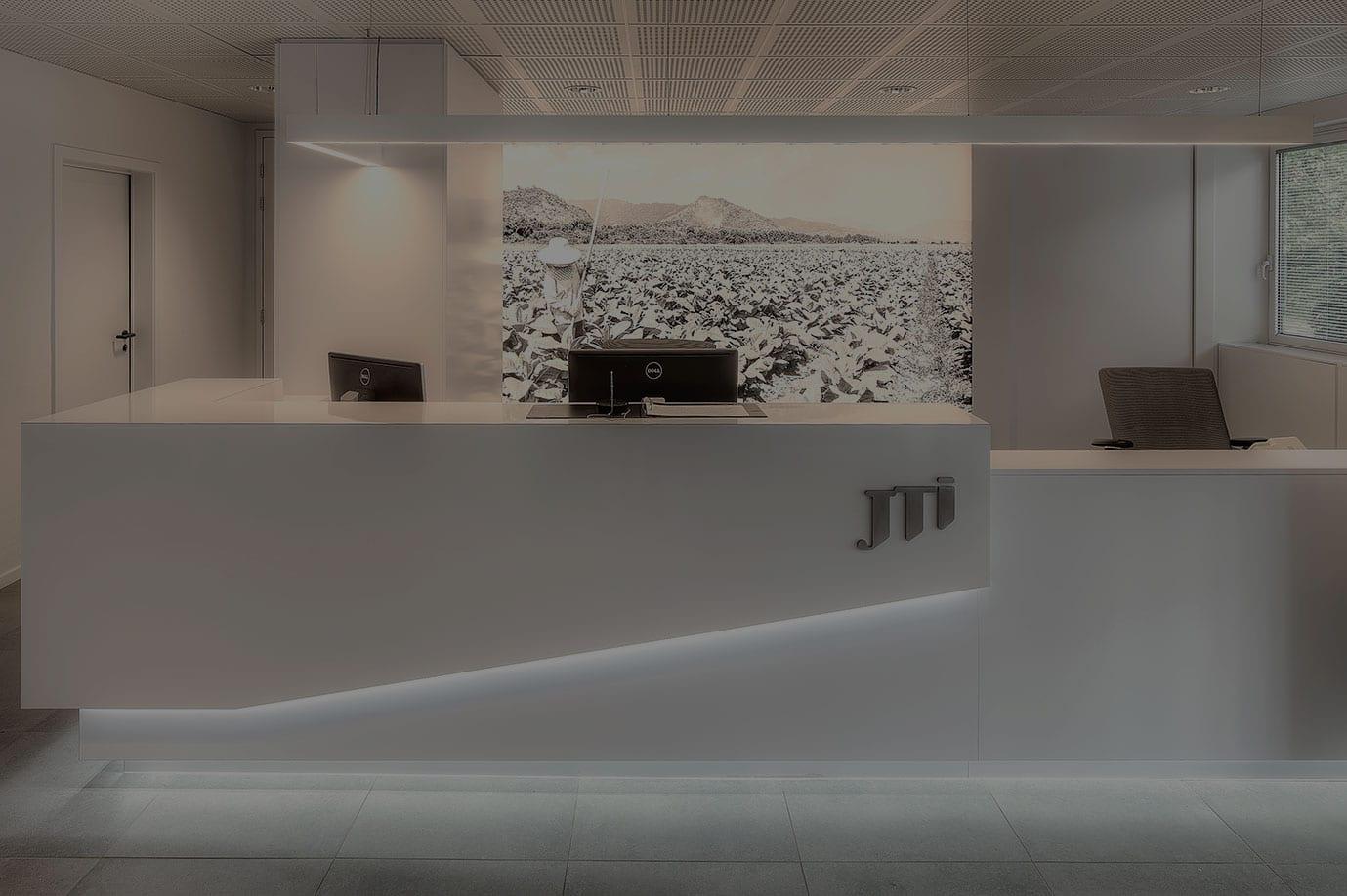 kantoor-inrichting-1