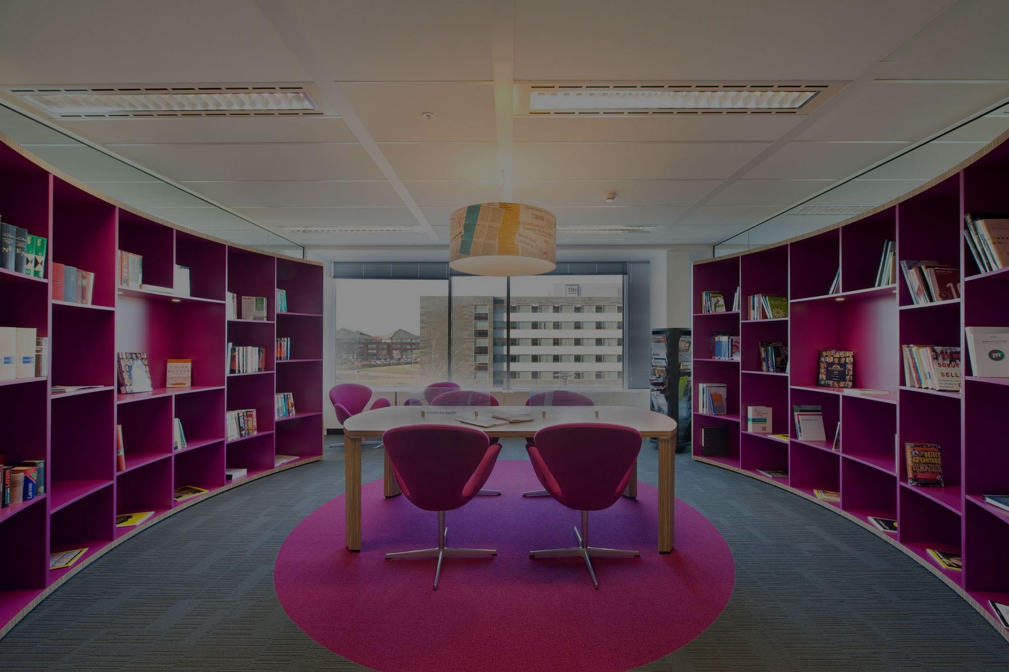 kantoor-inrichting-11