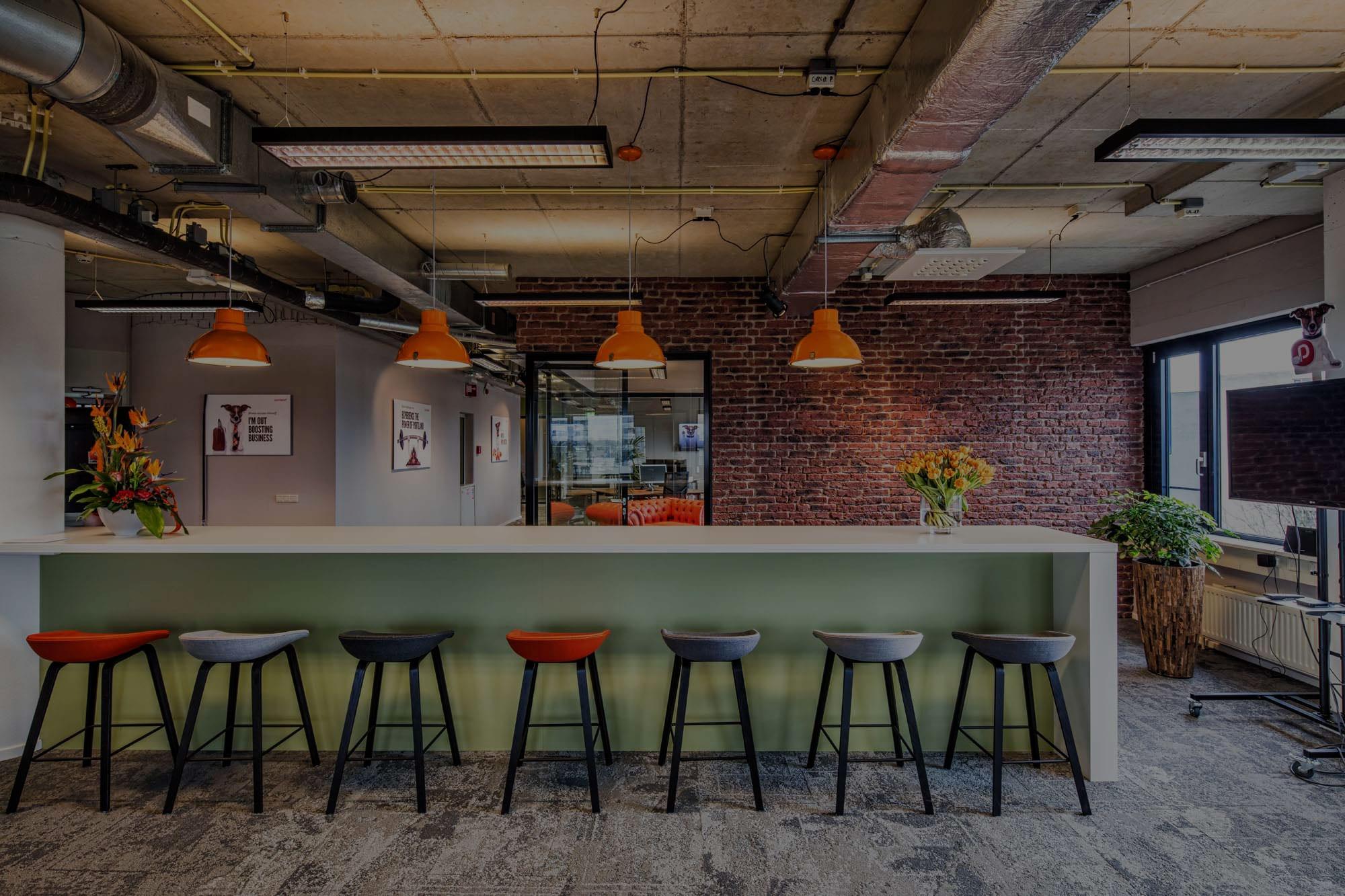 kantoor-inrichting-5