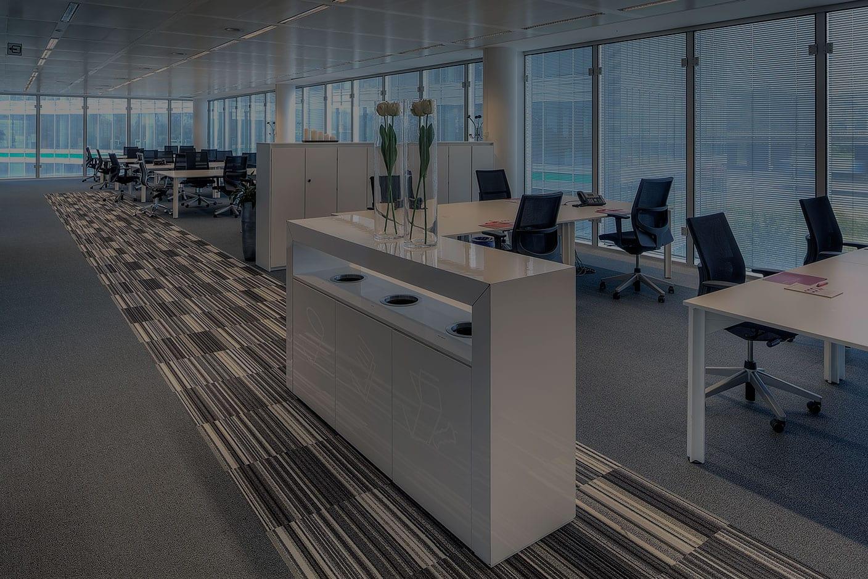 kantoor-inrichting-8