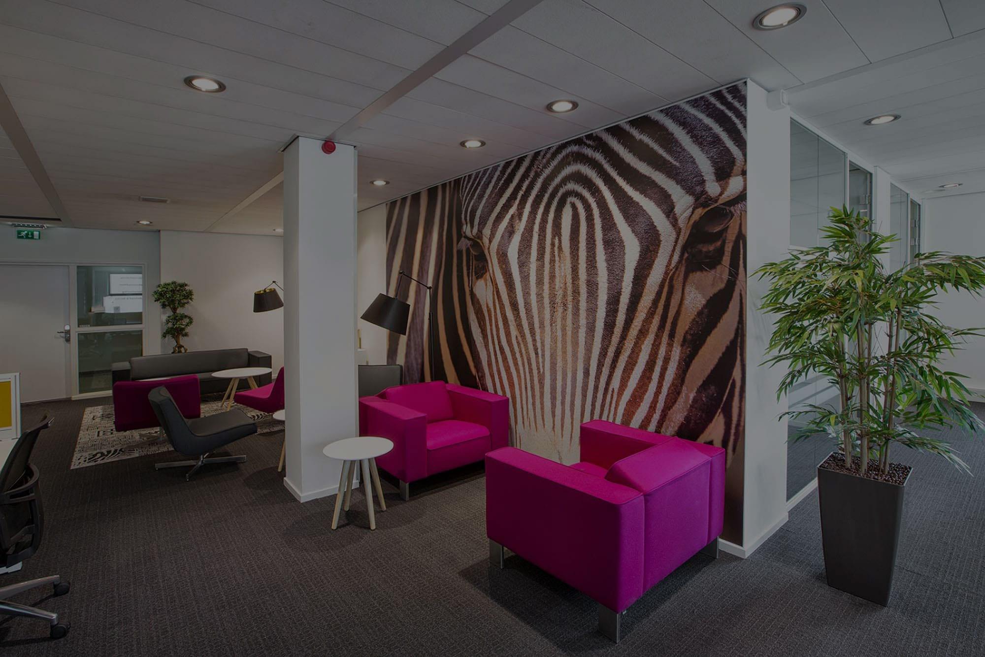 kantoor-inrichting-9